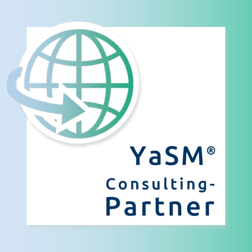 YaSM Consulting-Partner