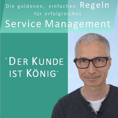 YaSM-Video: Customer Service Management auf Grundlage von YaSM