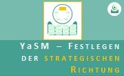 YaSM LP1: Festlegen der strategischen Richtung. - Thumbnail.