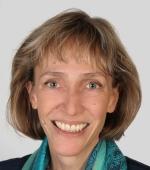 Andrea Kempter - YaSM Wiki Autor