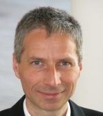 Stefan Kempter - YaSM Wiki Autor