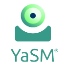YaSM® - Yet another Service Management Model (Logo)