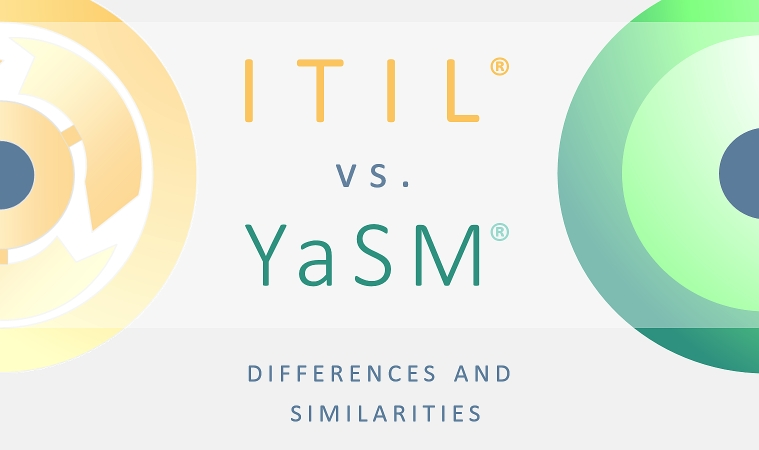 Yasm and the it infrastructure library itil yasm wiki itil vs yasm service management frameworks compared the differences and similarities malvernweather Gallery