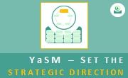 YaSM LP1: Set the strategic direction. - Thumbnail.