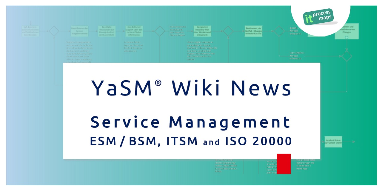 Yasm Service Management News Yasm Wiki